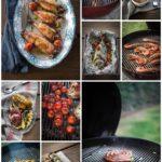 Nuove uscite in libreria: Slow Food – 3 libri nuovi